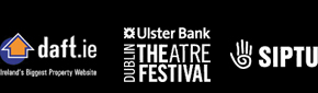 Playhouse is presented by Daft.ie as part of Ulster Bank Dublin Theatre Festival, in association with SIPTU